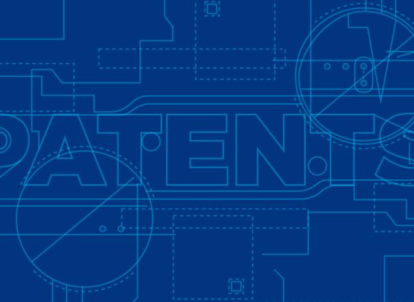 patents-2